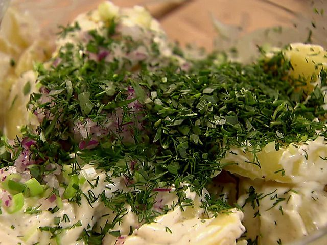 1000 Images About Salads On Pinterest Barefoot Contessa