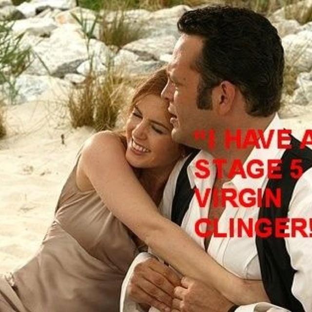 Love sexxx. Ebony pictures.com sounds simple, but