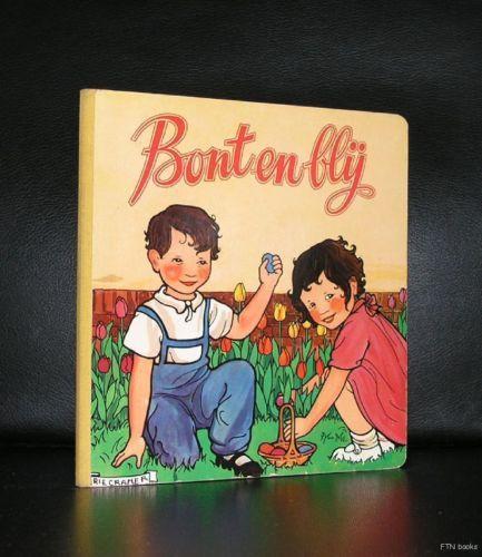 Meer dan 1000 ideeën over Bont op Pinterest - Vossenbont, Bontjassen ...