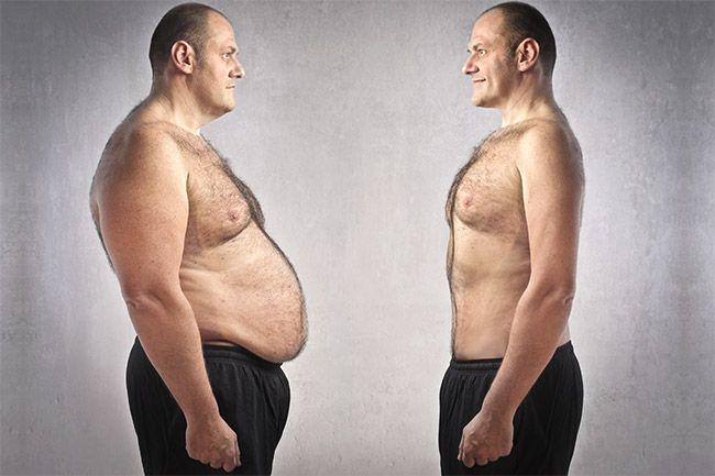 11 Fév. 2018 - La graisse viscérale est extrêmement mauvaise pour la santé. Voici des stratégies efficaces pour perdre la graisse du ventre et améliorer ta santé.