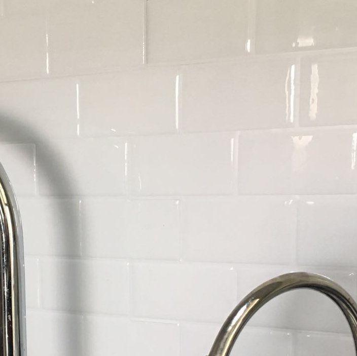 12 x 12 pvc peel stick subway tile