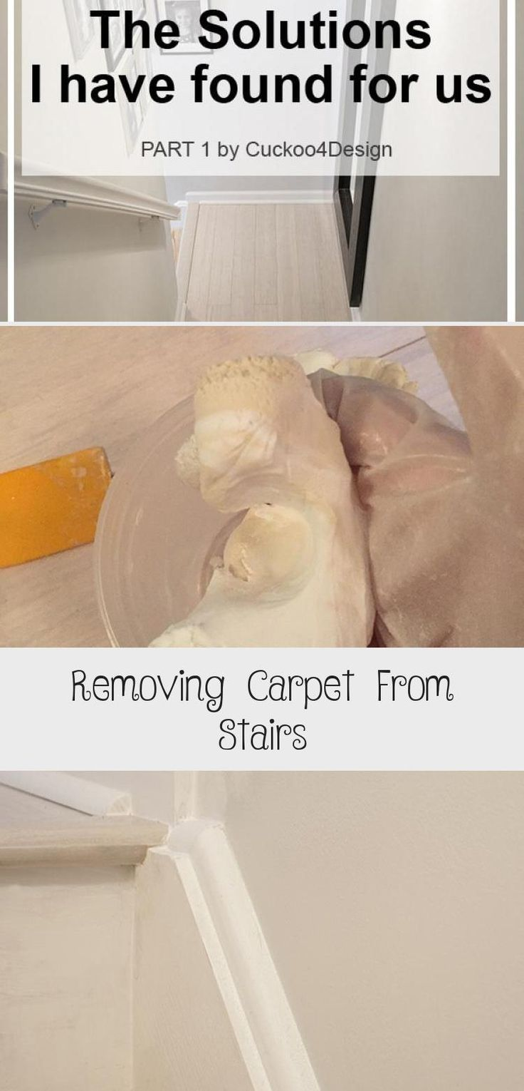 Best Removing Carpet From Stairs In 2020 Removing Carpet 400 x 300
