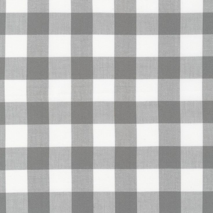 Gray Plaid Baby Bedding, Neutral Crib Sheet, Farmhouse Nursery Bedding, Buffalo Plaid Crib Bedding, Buffalo Check Gingham Grey and White by DelvaBTree on Etsy https://www.etsy.com/listing/494228912/gray-plaid-baby-bedding-neutral-crib