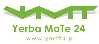 Yerba MaTe 24 Sklep Internetowy
