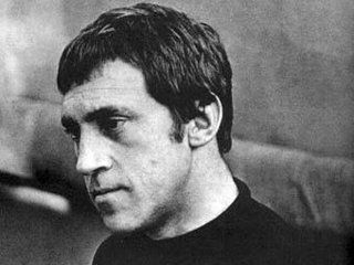 Tbilisi Hosted the Anniversary Evening In Memory Of Vladimir Vysotsky :: Russia-InfoCentre