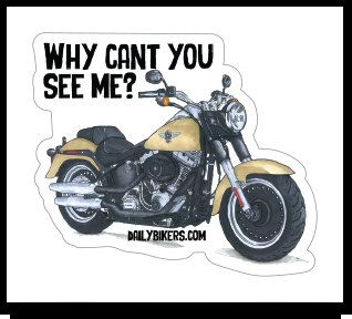 Best Motorcycle Stickers Ideas On Pinterest Arai Motorcycle - Vinyl for motorcycle decals