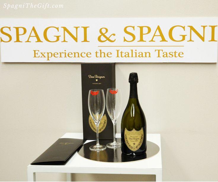 find out our fine collection.. #spagniexperiencetheitaliantaste #foodandwine #wine #champagne #domperignon #celebrate #celebration  🔔Join Us 😉 https://goo.gl/Ev61gl 🔔