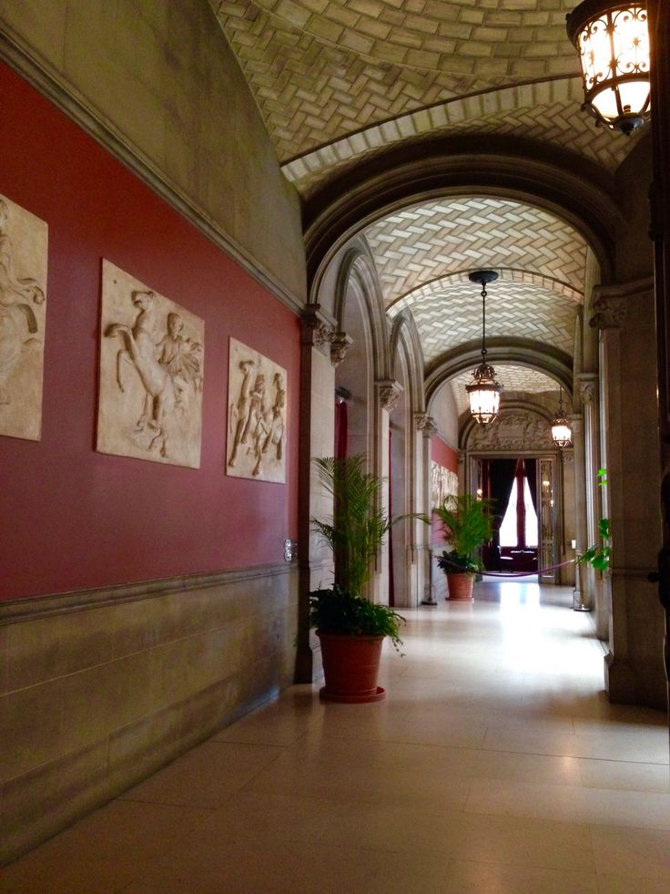 889 Best Biltmore Inside And Out Images On Pinterest