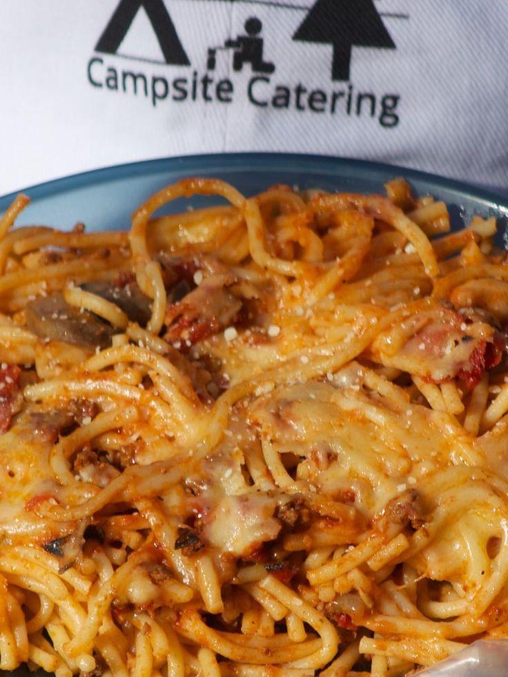 Best 25+ Baked tilapia recipes ideas on Pinterest | Easy tilapia recipes, Recipe for baked ...