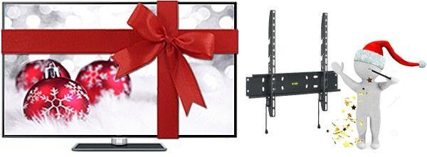 THOMSON 48 FZ5634, full HDTV 3D med Smart TV og DVB-T2 | Satelittservice tilbyr bla. HDTV, DVD, hjemmekino, parabol, data, satelittutstyr