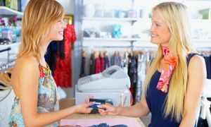 Be Beautiful and Fashionable...Read more about fashion tips.