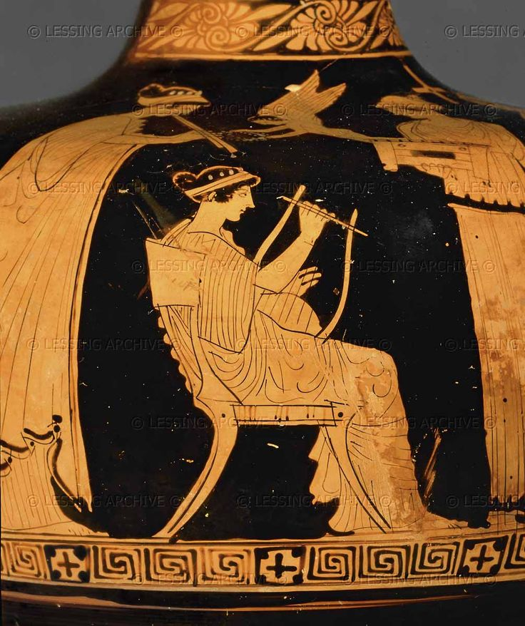 classical culture bellerophon He is one of the most commonly portrayed figures from classical mythology in the popular culture of the 20th and 21st centuries  hercules in popular culture.