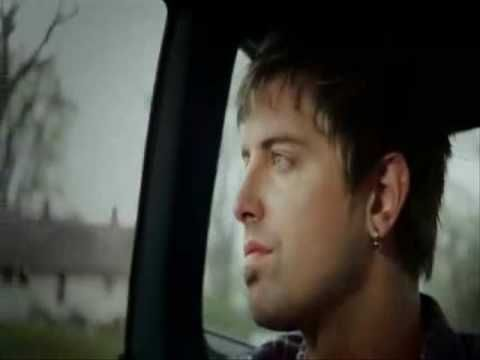 JEREMY CAMP ♥†There Will Be A Day†♥   I try to hold on to this world with everything I have,  but I feel the weight of what it brings, and the hurt that tries to grab,  the many trials that seem to never end, His word declares this truth,  that we will enter in this rest with wonders anew.