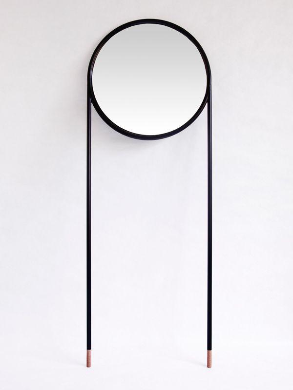 Mirrors - OMELETTE-ED