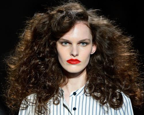 25 Best Ideas About Big Hair On Pinterest: 25+ Best Ideas About Teased Curls On Pinterest