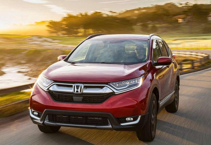 2018 Honda CRV Models, Review, Redesign, Specs, Price And Release Date http://carsinformations.com/wp-content/uploads/2017/04/2018-Honda-CRV-Models.jpg