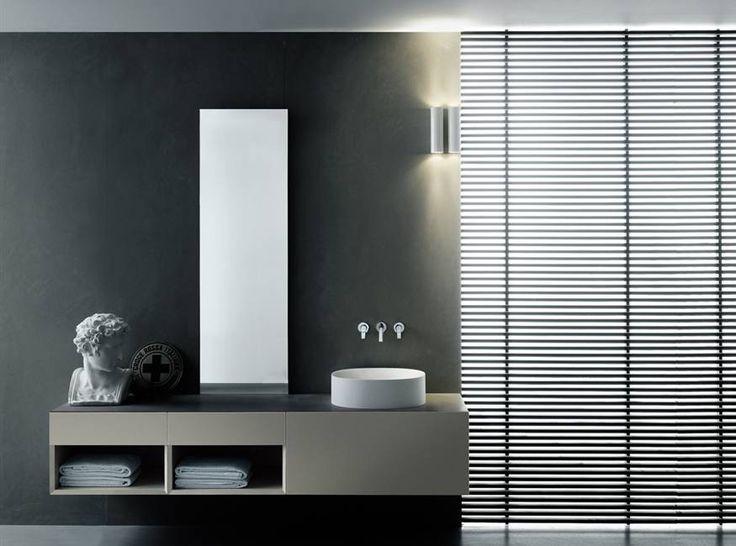 33 best bagno vanemichi images on pinterest bathroom. Black Bedroom Furniture Sets. Home Design Ideas