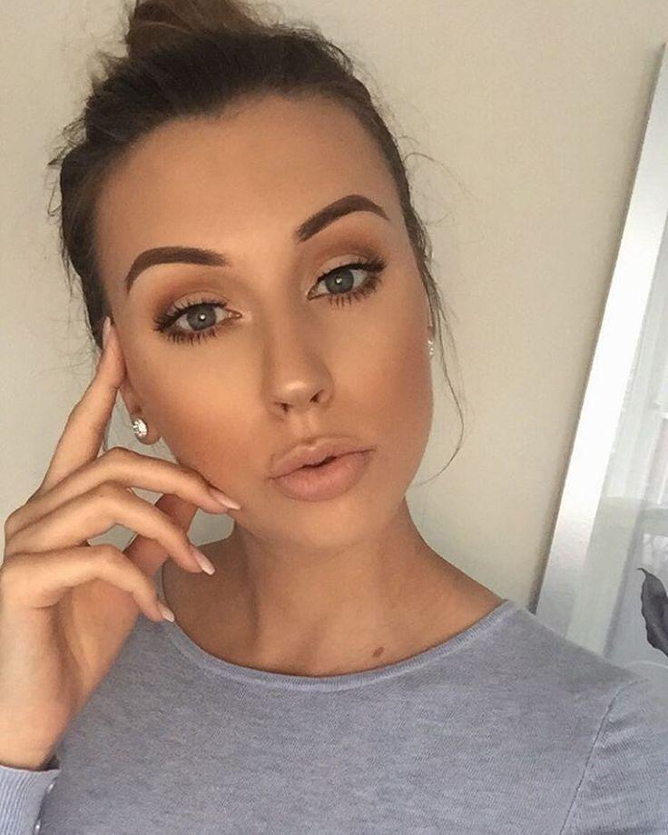 Makeup forever lipstick palette