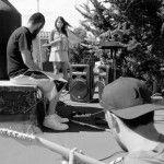 Este sábado 13 de julio, DNA, la propuesta musical de Doctor Destino, Alonnso y María que mezcla la electrónica con el rock y los sonidos clásicos, harán la presentación oficial de su Uno doble, nueve tracks que desvelan la obsesión de Dr. Destino por los sintetizadores, el gusto insaciable por la música que hizo a …