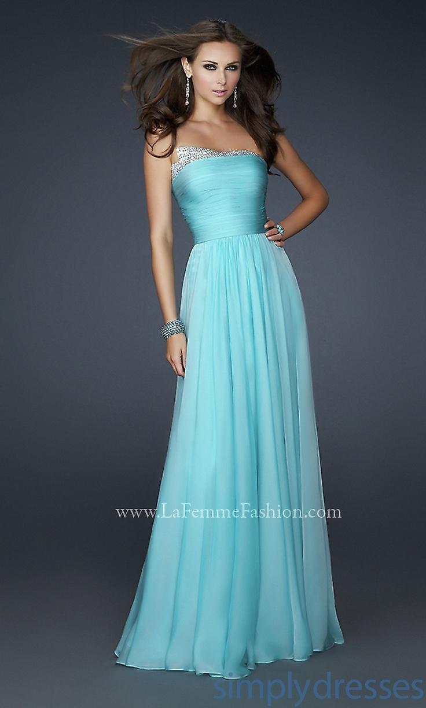 72 best PRETTY DRESSES images on Pinterest | Cute dresses, Pretty ...