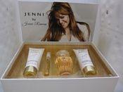 (37)(E) P1077 Set-W JENNI BY JENNI RIVERA (4pcs) 3.4 Spy EDP + 10 ML EDP Spray + 3.3 oz B/L + 3.3 S/G - Jenni Rivera perfumes al mejor precio, descuentos en colognes, online perfumes, perfumes para hombre, perfumes para mujer, perfumes para ninos, perfumes para ninas, marcas de perfumes, fragrancias en especial, perfumes por mayoreo, perfumes al por mayor, perfumes y fragrancias, perfume perfume, perfume online, nombres de perfumes, perfume usa, cologne online, eau de toilette, los mejores…