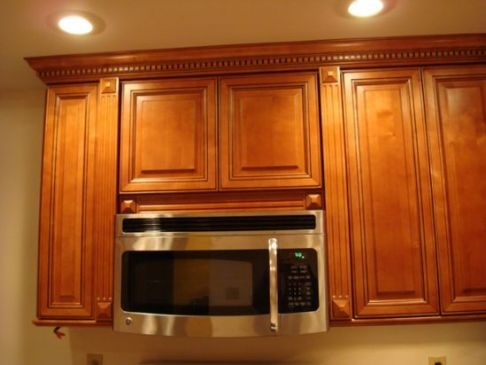 best 25+ kitchen cabinets online ideas on pinterest | cabinets