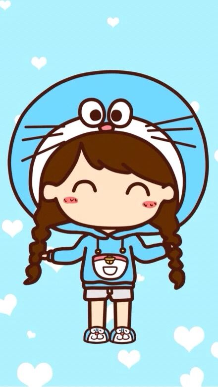 78 Best Images About Doraemon On Pinterest Blog Cartoon And Android