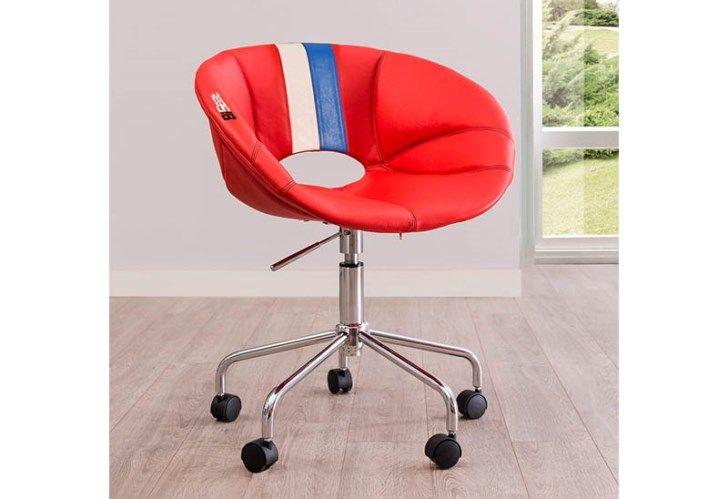 Παιδική Καρέκλα BISEAT AKS-8475