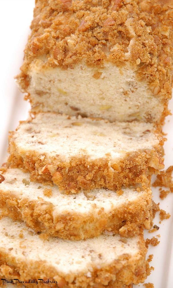 biscuit recipe little kitchen buttermilk biscuits angel biscuits ...