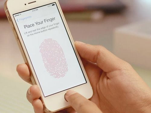 Lectura de labios la nueva tecnologia biométrica