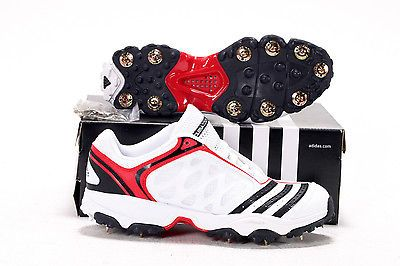 Adidas #cricket #spikes twenty2yards lite 4 #shoes new boots , View more on the LINK: http://www.zeppy.io/product/gb/2/200916182571/