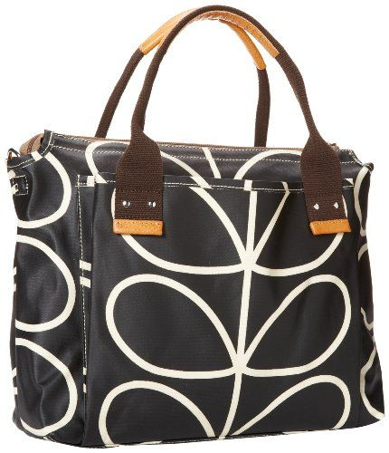10 Stylish Diaper Bags at: babyli dot st.