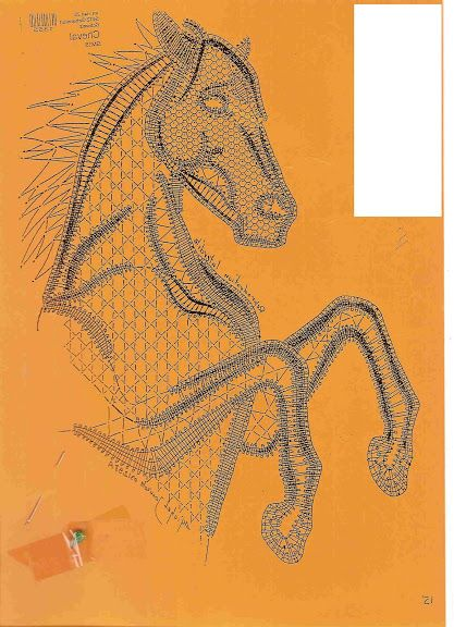 zz animales - isamamo - Picasa Web Albums, deze wordt zeker door mijn gemaakt, zo mooi.