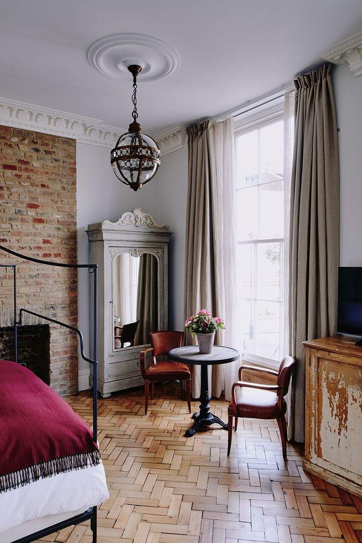 Wohnideen Nordisch 29 besten interiors bilder auf nordischer stil