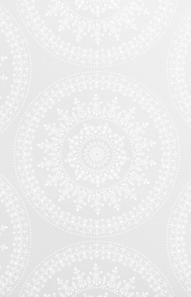 Cocorrina: LINE ART | PART FOUR