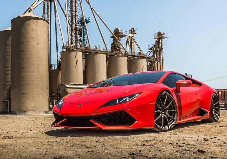- H U R A C A N - Lamborghini LP610   @DoctaM3 @TAGMotorsports   @GrubbsPhotography Wheel Specs: ADV5.0 MV1 CS Finish Disc: Matte Bronze Powder 20x9   21x12.5 www.thewheelindustry.com #adv1 #thewheelindustry #adv1newstores #lamborghini #huracan #lambohuracan #lp610 #huracantalk #forgedwheels #adv1wheels