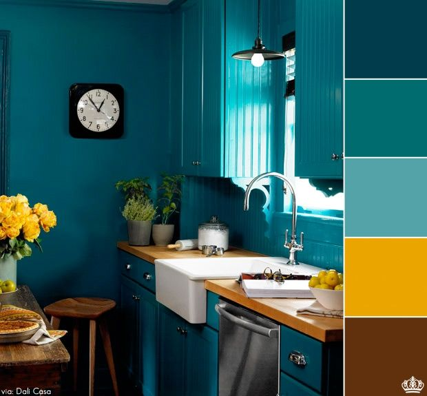 48 Best Oceanside Sherwin Williams 2018 Color Of The