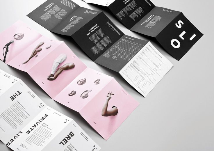 Best Awards - Alt Group. / Silo Theatre identity