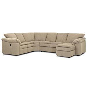 In Gray Sectional Sofas Store   Barebones Furniture   Glens Falls, New York,