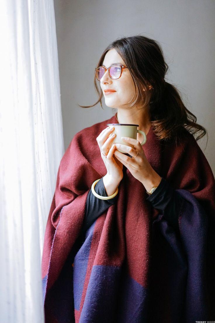 1000 id es propos de choisir ses lunettes sur pinterest quel objectif choisir mentres de. Black Bedroom Furniture Sets. Home Design Ideas