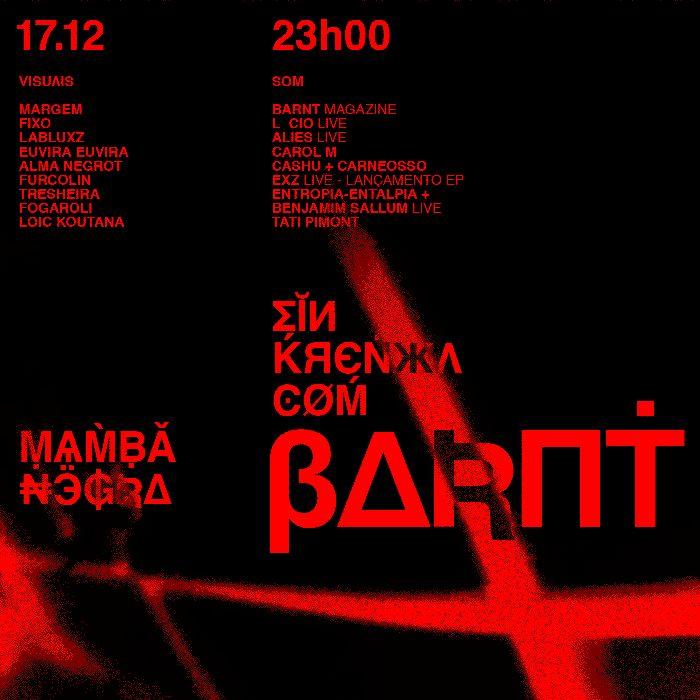 mamba_gif_barnt_06.gif (700×700)