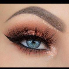 Natural Eye Makeup Remover Castor Oil