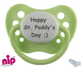 This dummy is only $6.50 from Name Your Dummy - how cute is it ;)
