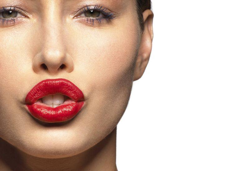 452 best celebrities wallpaper images on pinterest celebrity jessica biel 3d background voltagebd Choice Image