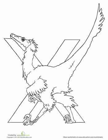 1205 best Kid Coloring Pages images on Pinterest