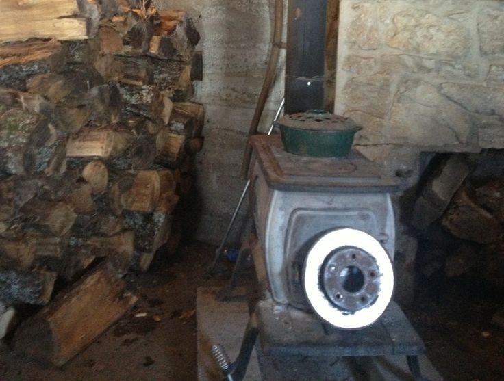 10 Images About Woodstove Heat On Pinterest Firewood