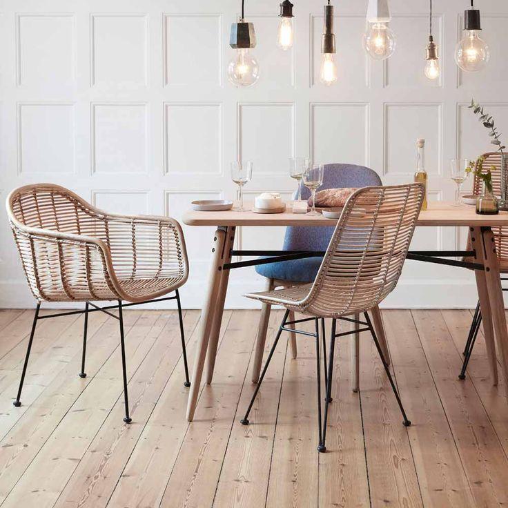 Die besten 25+ Dänisches interior design Ideen auf Pinterest - ameisen im wohnzimmer