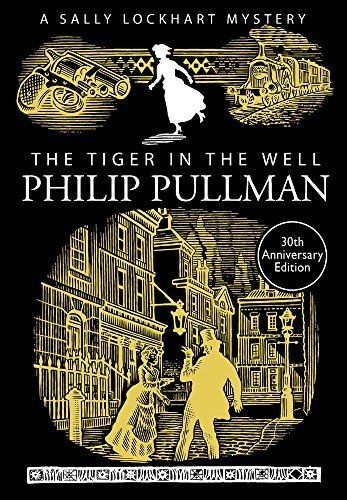 The Tiger in the Well (A Sally Lockhart Mystery), http://www.amazon.co.uk/dp/1407154214/ref=cm_sw_r_pi_n_awdl_OobDxb7V0VJA3