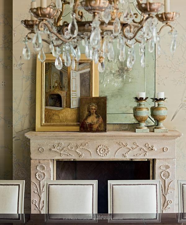 Christine Pittel 48 best suzanne kasler images on pinterest | home, architecture