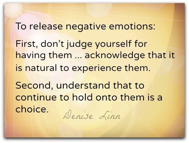 Releasing negative emotions. #vibrational_energy_healing #vibrationalenergyhealing Bird Watcher Reveals Controversial Missing Link You NEED To Know To Manifest The Life You've Always Dreamed Of... http://vibrational-manifestation-today-vm.blogspot.com?prod=UdnKDnVq